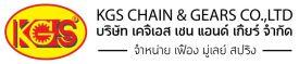 KGS THAILAND